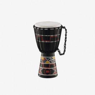 德国麦尔 Meinl HDJ2-M Djembe 10寸非洲鼓