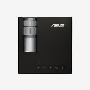 Asus 华硕P1便携式投影仪