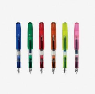 KAWECO IceSport 钢笔