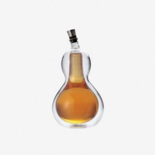 台湾JIA Inc中式酒壶