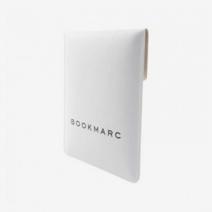 Bookmarc Envelope - Special Items - Shop marcjacobs.com - Marc Jacobs