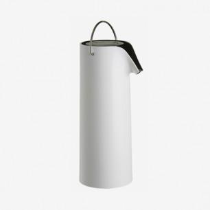 Eva solo Pump Vacuum Jug泵压式保温壶 1.5L