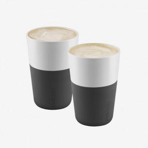 Eva Solo 拿铁咖啡杯/水杯