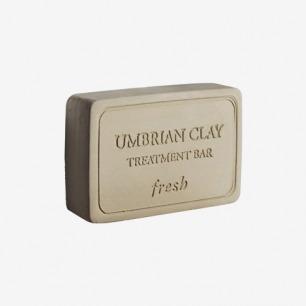 意大利FRESH白泥皂 200g
