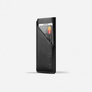 iPhone6手机套 | 一整块优质的皮革做成