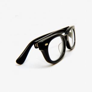 EFFECTOR - fuzz眼镜