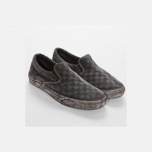 VANS Overwashed 2014鞋子