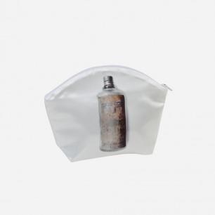 全棉盥洗包-护手霜图案 | 法式趣味家居品牌