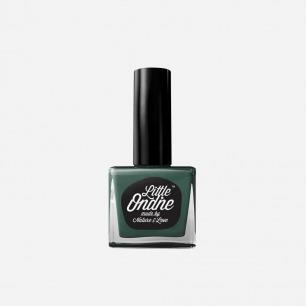 水性指彩-迷彩绿L903 | 无气味 超快干 超平顺 可剥落