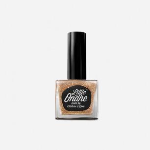 水性指彩-流沙铜L025 | 天然环保不刺鼻 不伤指甲
