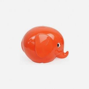NORSU ELEPHANT BANKS