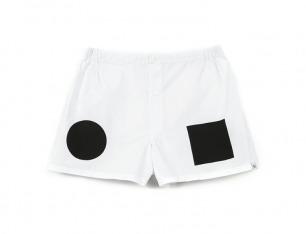 Men's Pajamas & Loungewear