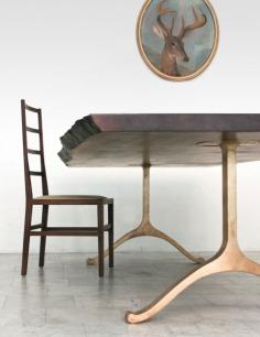 BDDW: Handmade American Furniture