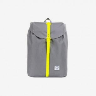 Herschel Post Mid Volume Backpack