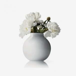 Menu A/S - Ball glass vase 花器/花瓶