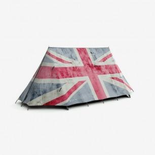 Rule Britannia Tent
