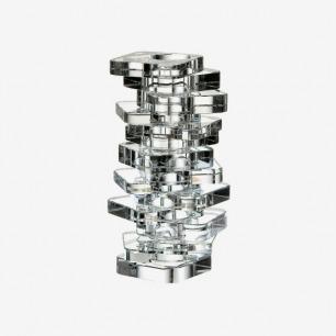 Twisters Squares Vase