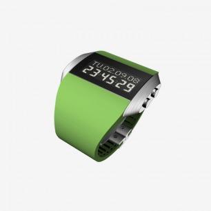 丹麦rosendahl 弗莱明运动指针腕表