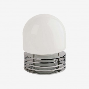 Italian Tronconi Murano Glass 台灯
