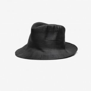 REINHARD PLANK CONTADINO STRAW HAT