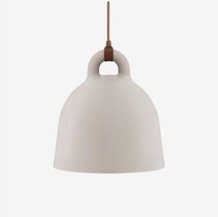 Normann Copenhagen 贝尔灯