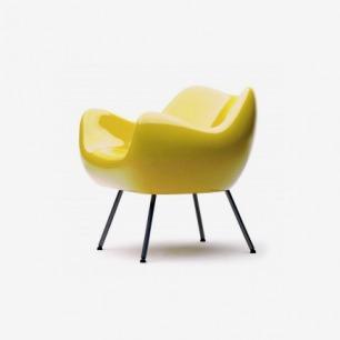 RM58 Classic Poltroncina | Vzor - design shop online di Mohd