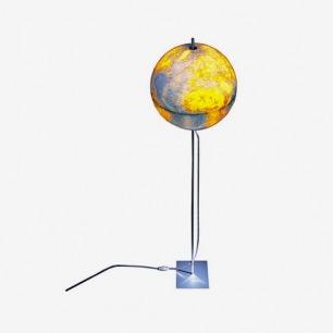 Absolut Lighting - Leucht-Globus Erde 地球灯