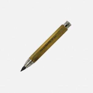 Sketch Up自动铅笔-多色   绘图专业户/铅笔收纳控必备