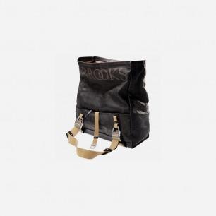 Brooks Hampstead Holdall Bag