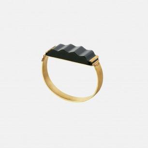 925银罗甸玉手镯(WYF-20) | 原创独立首饰设计品牌