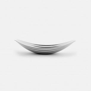 Plate 炸物盘 | 台湾生活美学品牌