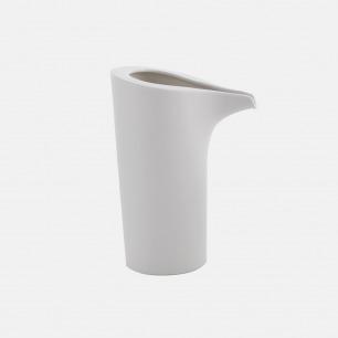 Creamer Pot 奶罐 | 台湾简约家居设计品牌