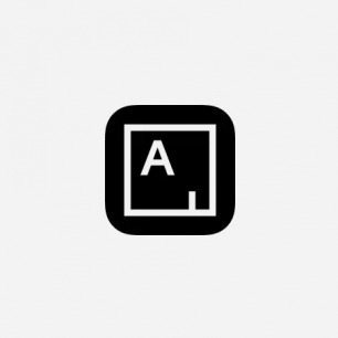 APP:Artsy