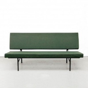 1721 Sofa by André Cordemeyer for Gispen