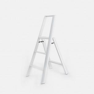 Lucano三档踏台梯子 | Step Stool 3 step