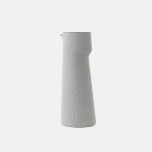 木纹水瓶 | 台湾简约家居设计品牌