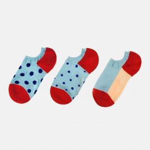 短袜礼盒(二)
