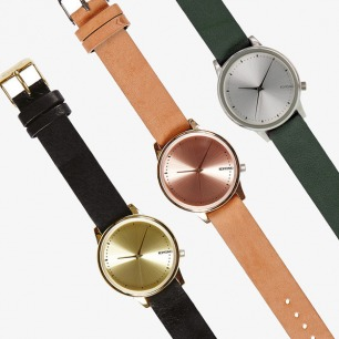 ESTELLE WATCH