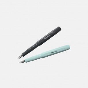 德国百年老牌钢笔   小巧精致 可随身携带