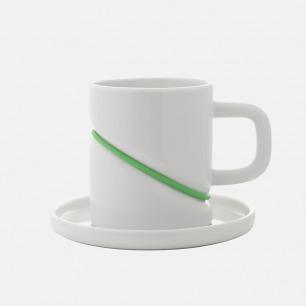 单把水杯 | 台湾简约家居设计品牌