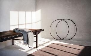 Design for good: Danish brand Menu offers trafficked women a brighter future