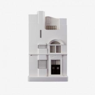 Glasgow School of Art Architectural Model