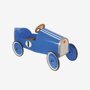 Baghera儿童踏板车