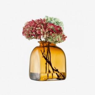 花瓶 Umberto
