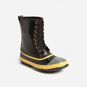 Sorel 靴子
