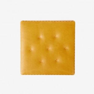 曲奇饼干系列笔记本-芝士饼干