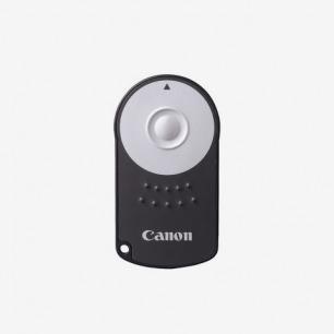 Canon 佳能原装遥控器 RC-6