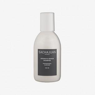 SACHAJUAN  Intensive Repair Shampoo  洗髮露-密集修護