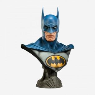 Sideshow Batman: Modern Age Bust