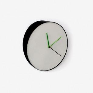 Areaware Bias Clock